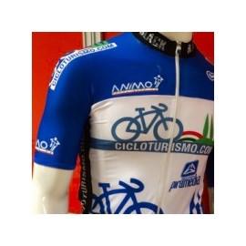 Completi per Ciclisti